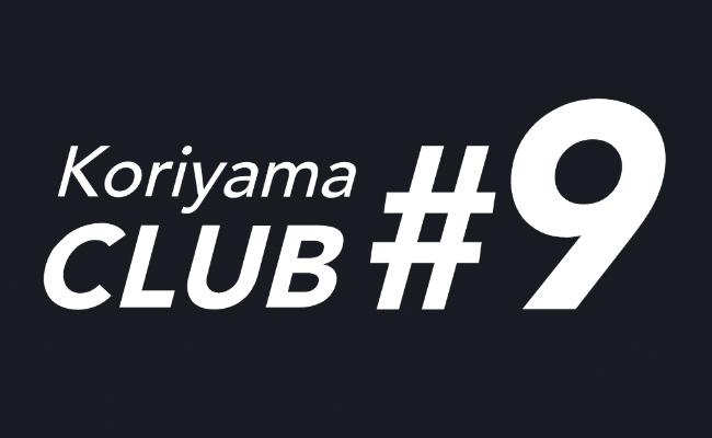 CLUB #9