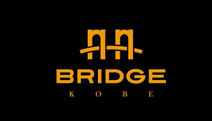 BRIDGE KOBE
