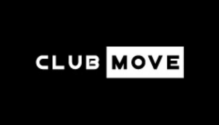 CLUB MOVE