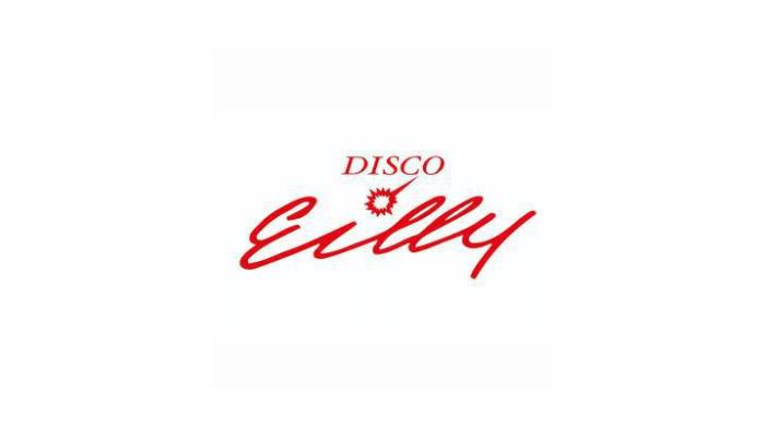 Eilly