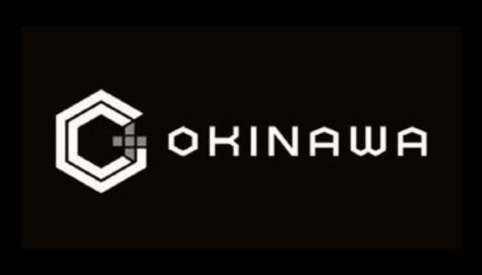G+Okinawa