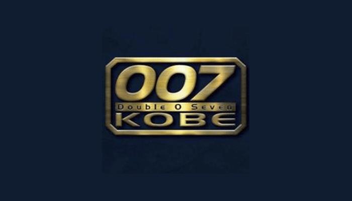 KOBE 007