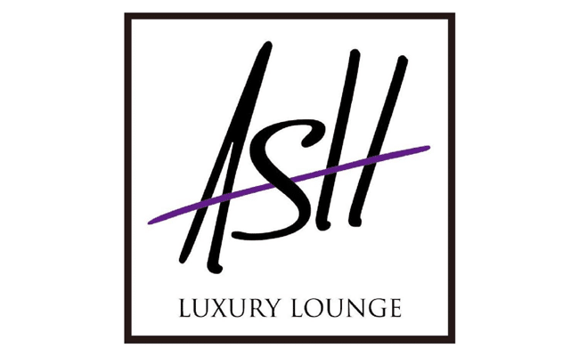 Luxury Lounge ASH