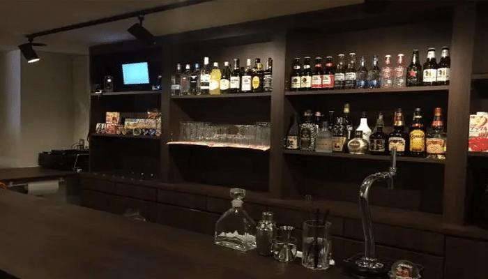 相席Bar Momosawa 金沢片町店