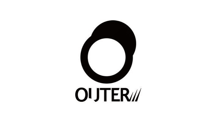 OUTER KOCHI