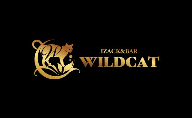 IZACK&BAR WILDCAT
