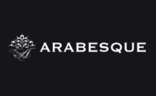 ARABESQUE(アラベスク)