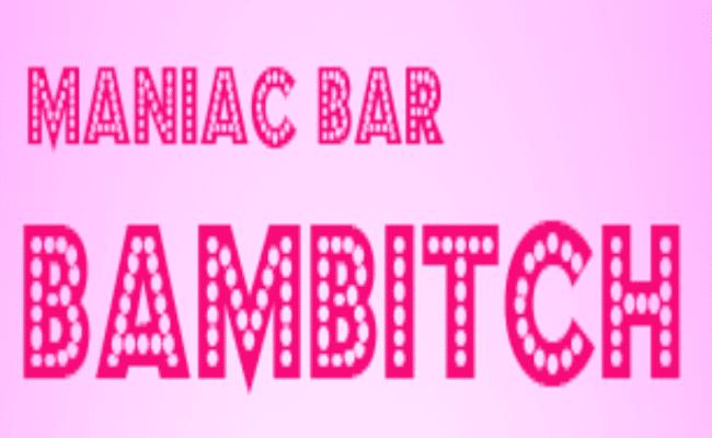 BAMBITCH