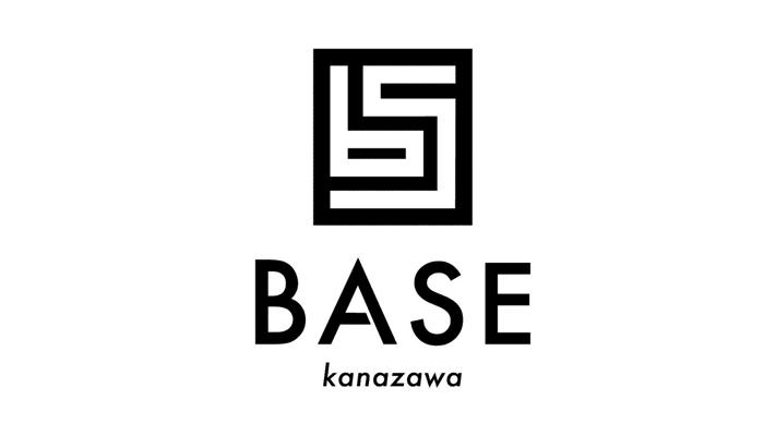 BASE kanazawa