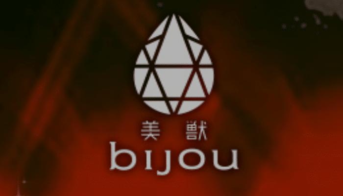 bijou 福岡