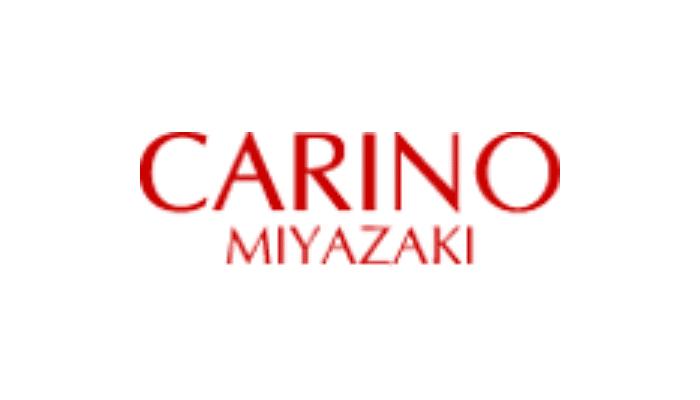 カリーノ宮崎