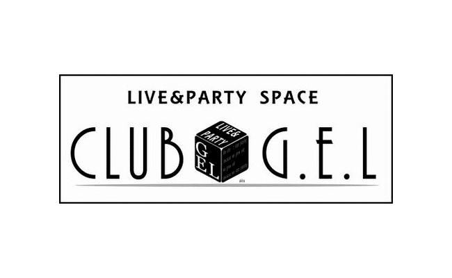 CLUB G.E.L(ジェル)