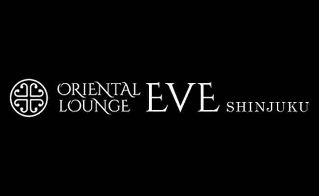 相席ラウンジ EVE 新宿店