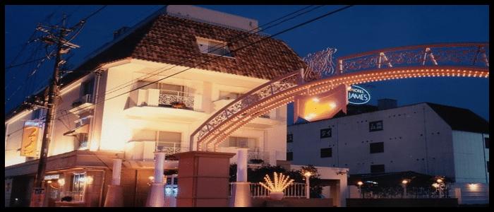 ファイン 琵琶湖II店