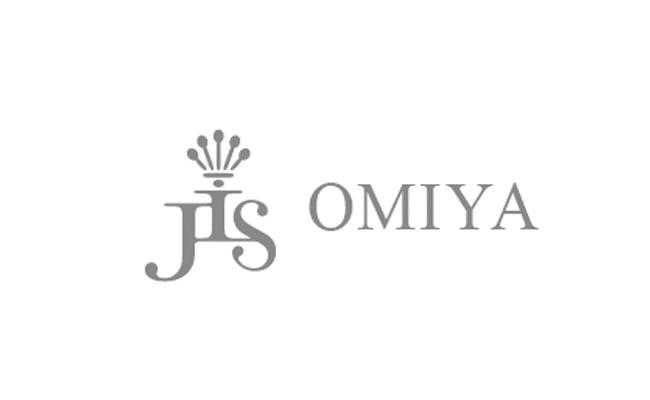 相席ラウンジ JIS OMIYA -ジス 大宮-