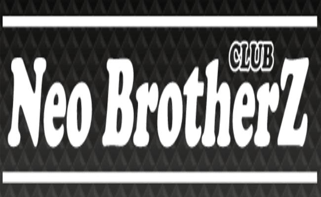 Neo BrotherZ