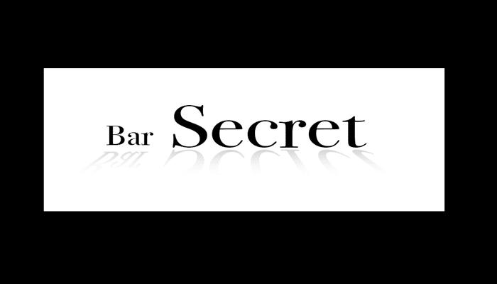 岡山SECRET