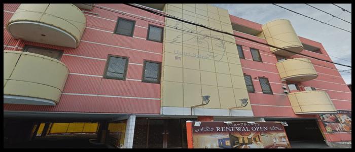 シルフ 和歌山店