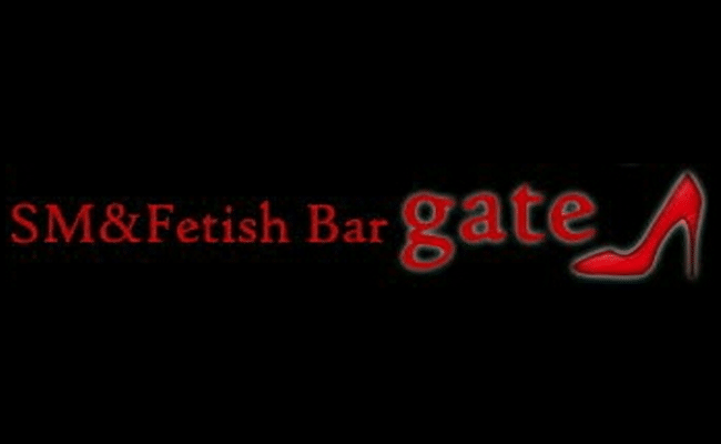横浜 SM&Fetish Bar gate